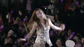 Girls Generation - The Great Escape  take my eyes off you