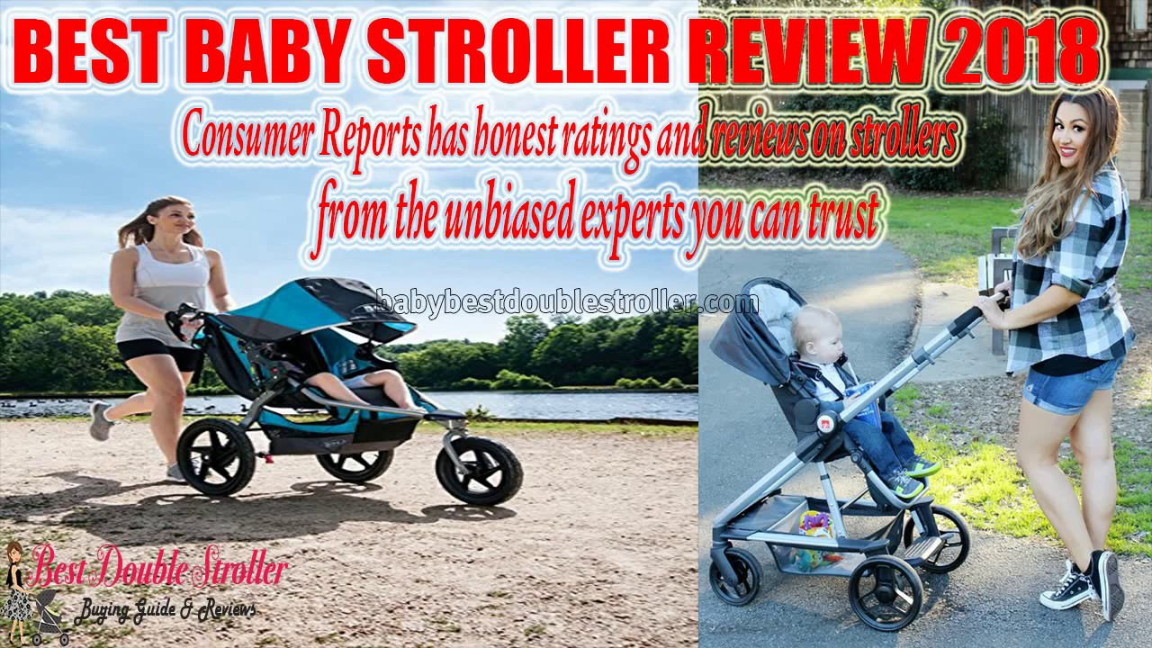 Best Stroller 2020.Best Baby Strollers 2020 Best Strollers 2020 Review