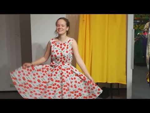 Vlog: Lonne (Geleen)