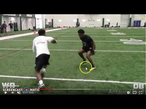 the-opening-nike-football-camp-db-1-on-1s-new-jersey-breakdown