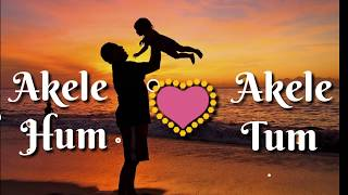 Father's Day Special || Love You DADDY || Heart Touching Song By Sagar Sahlon