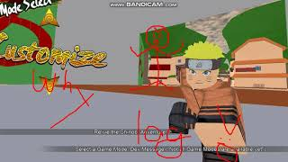 😱INSANELY OP ROBLOX SCRIPT EXECUTOR 😱 LYNX LUA C EXECUTOR SHINOBI LIFE AND MORE WORKING 2017!😱