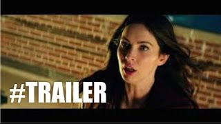 TMNT 2014 - Teenage Mutant Ninja Turtles 2014 Trailer : ReVerse