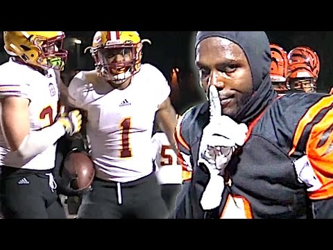 Riverside Community College vs Saddleback College - Southern California Bowl - UTR Highlight Mix