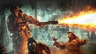 World At War Zombies Nacht  Der Untoten Part 2 Thumbnail