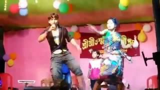 Sexy Dance Hungama Video