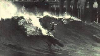 אלישע בנאי וארבעים השודדים - סן דייגו // Elisha Banai & The Forty Thieves - San Diego