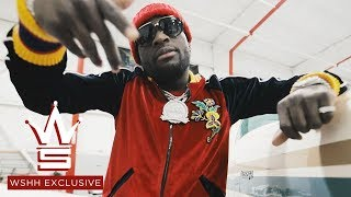 """Ralo """"I Swear To God"""" (WSHH Exclusive - Official Music Video)"""