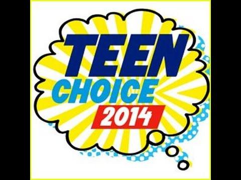 teen-choice-awards-2014:-list-of-top-winners