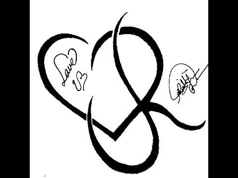 Best Tattoo Design Combining Letter R