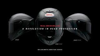 2016 Bell Pro Star Tech Video thumbnail