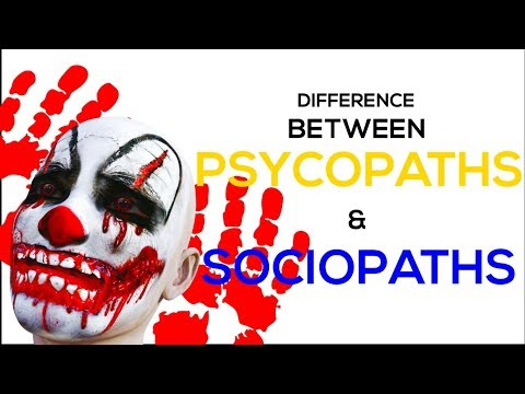 difference-between-psychopaths-and-sociopaths!-🕵😈🔪