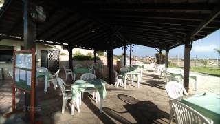 Venus Beach 5* (Венус Бич) - Paphos, Cyprus (Пафос, Кипр)