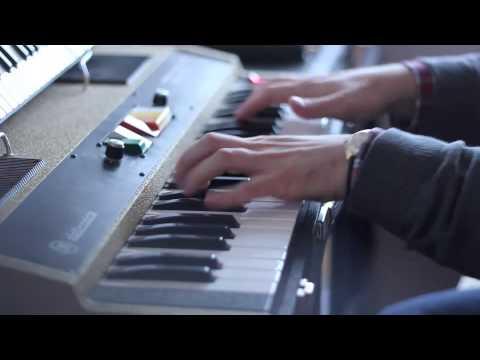 Трое из Простоквашино | Prostokwaschino Theme | Prostokvashino Theme | Organ
