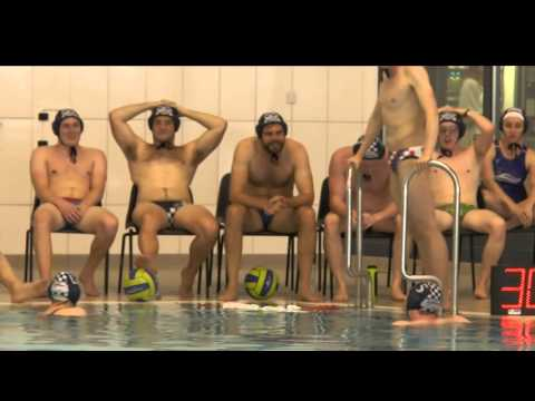 Bolton School Water Polo Champions - Manchester Headline News