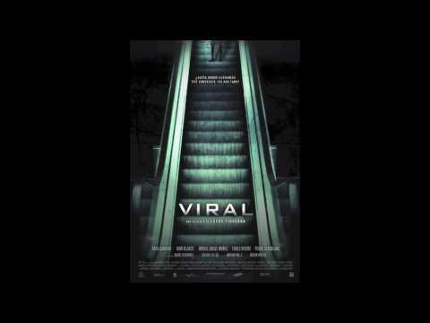 VIRAL Soundtrack - Niña En La Oscuridad