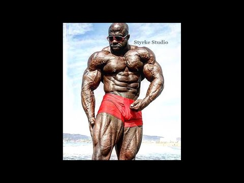 Home Workout  LEGS  Kali Muscle 🔴 LIVE