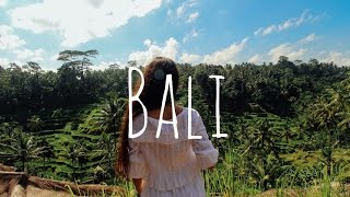 cahya-monkey-forest Holiday In Bali