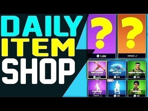 Fortnite daily item shop august 21 new items feature - Ventura fortnite ...