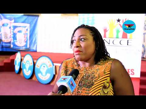 NCCE Cowbell quiz: Command of the constitution will empower students – NCCE Chair