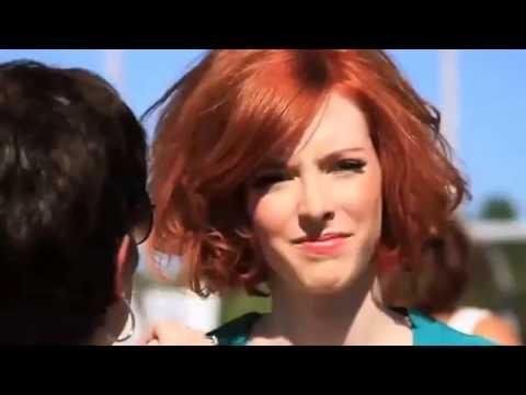 Charlotte Hair Salon | Fresh Salon Photo Shoot Video | Filthy Fresh