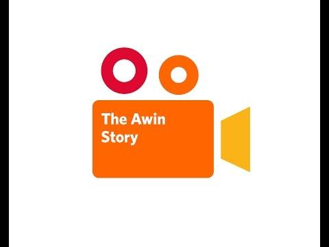 The Awin Story (EU)