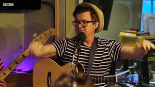 Rick Astley Shotgun George Ezra cover Radio 2 Breakfast Show Session.mp3