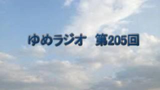 幣原外交を支える宇垣軍縮 三月事件 組閣できず.