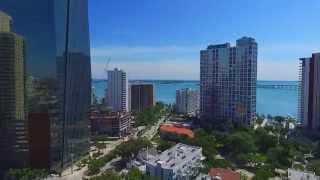 BRICKELL | 1555 S Miami Avenue, Miami FL 33132