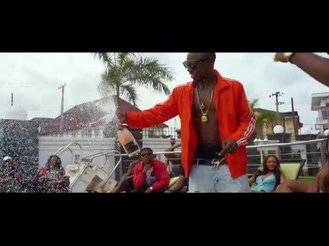 L.A.X - OLE ft DREMO AND YCEE (Official Video)