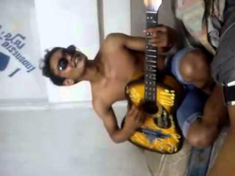 Lagu baru anak kerinci indonesia