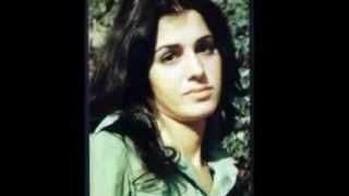 Melike Demirağ - Arkadaş ( Orjinal plak kayıt )