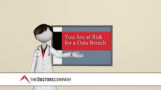 Case Studies: Healthcare Data Breach Risks