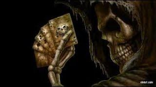 فيلم رعب (رجل العصا المميت ) لا يفوتكم حصريااا/horror MOVE /HD