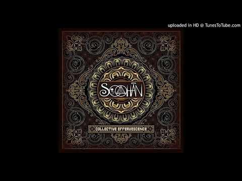 Jayaho Janatha - Sukhwinder Singh & Vijay Prakash (SOOHAN Remix)