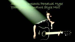 Cocktail - Yaariyan (Dj Sahil Joshi Mix) [Singer: Mohan Kanan]