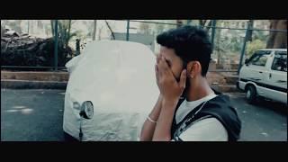 News Feed |Kannada Short Film|Teaser|