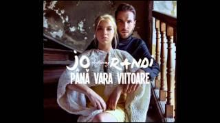 (Sub Español) Jo & Randi - Pana Vara Viitoare
