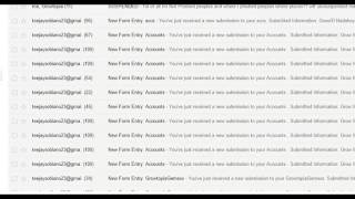 Growtopia Free Accounts 2 1000 Youtube