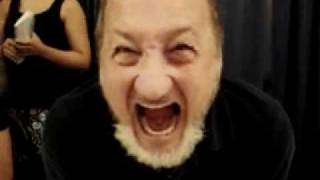 Robert Englund Laugh