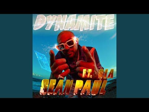 Icon Dynamite