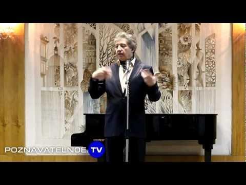 Анатолий Некрасов: Лень - это болезнь