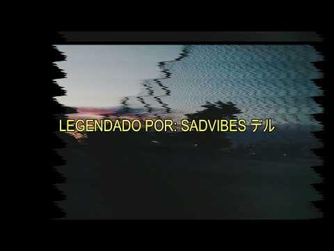 Lil Chainz - Eu to morrendo [LETRA-LEGENDADO]