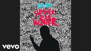 Kid Ink ft. Omarion - Summer In The Winter