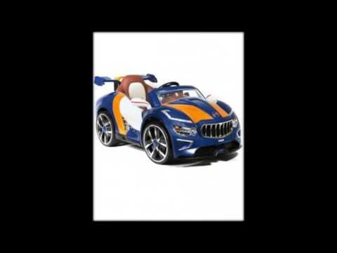 купить детский электромобиль на авито бу барнаул