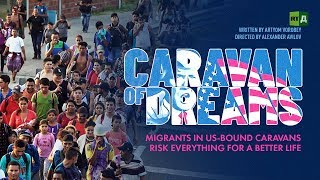Caravan of Dreams (RT Documentary)