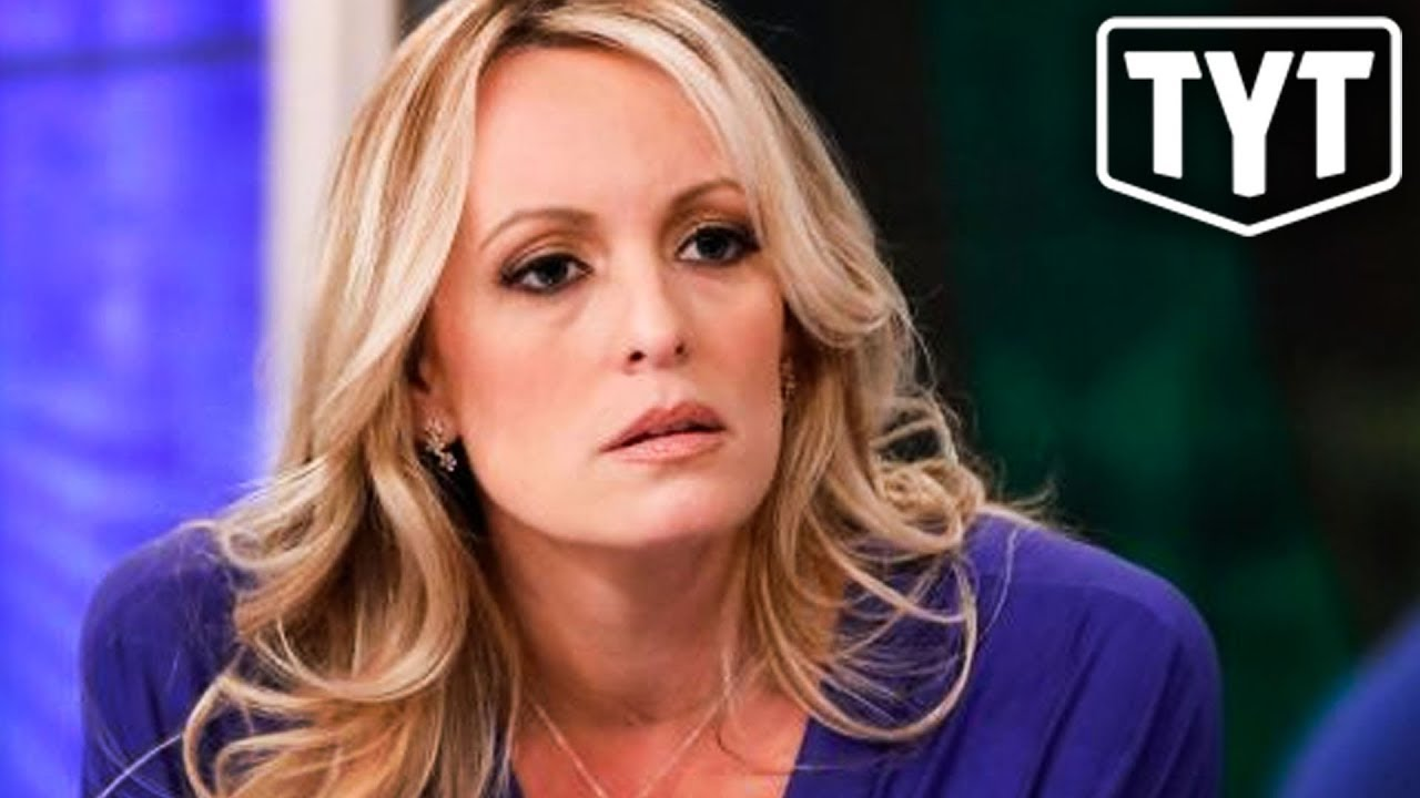 breaking-stormy-daniels-loses-to-trump-in-court