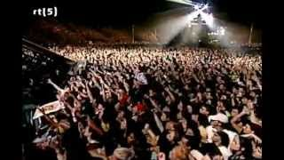 Michael Jackson / Earth Song / Live in Munich