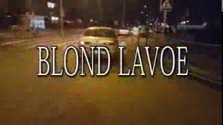 BLOND LAVOE - SEX MUSIC - ADELANTO - DISPONIBLE 14 DE FEBRERO