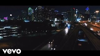 Music video for Show Ya Brooke performed by BJ Dicaprio. Bjdicaprio...